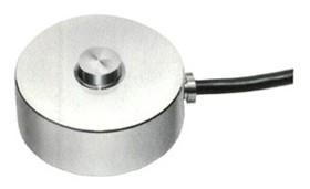LCW-200KN称重测力传感器