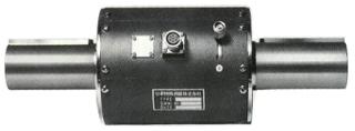 TCR-100N.m旋转扭矩传感器