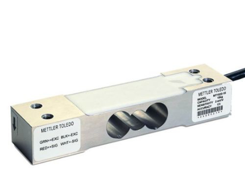 称重传感器MT1022-30KG