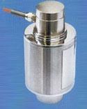 数字传感器ZSGB-D-40t