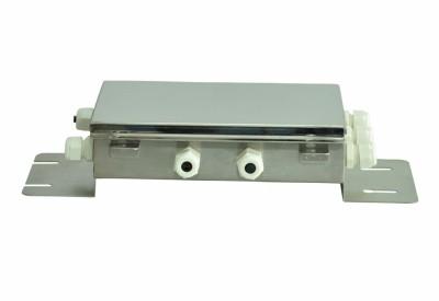 FL-JXH-8-D防雷接线盒