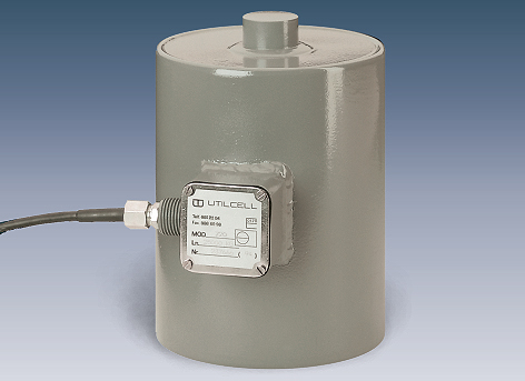 称重传感器MOD700-60T