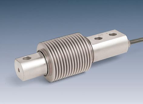 称重传感器MOD300-100kg