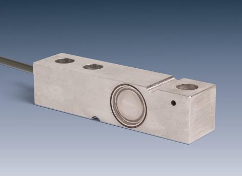 称重传感器MOD350-1000kg
