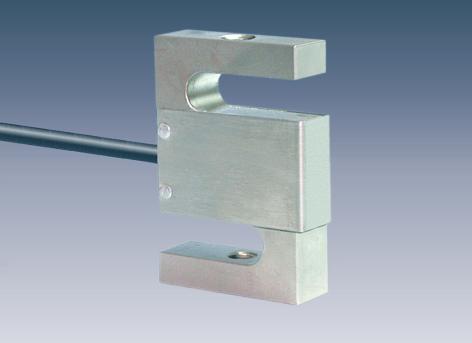 称重传感器MOD610-100kg