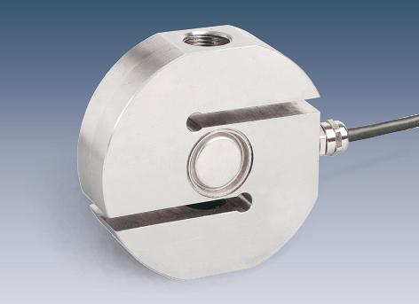 MOD650-500kg称重传感器