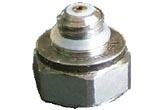 CA-YD-1160加速度传感器