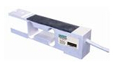 美国HARDY称重传感器SP02C-AL系列