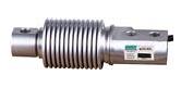 美国HARDY波纹管称重传感器BBH01C-SS系列