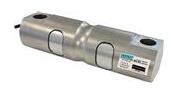 美国DSB01C-AS 和DSB01C-SS 系列称重传感器