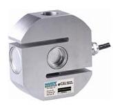 美国S型称重传感器STH01C-SS系列