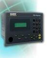 美国HARDY称重控制器HI3010系列