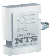 荷重传感器NTA-1KN
