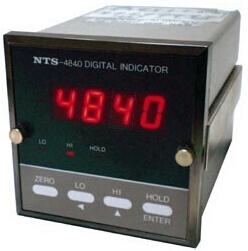 显示器NTS-4840