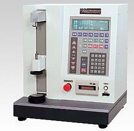 日本JISC 压缩引张试验机