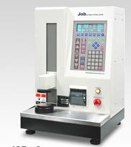 日本JISC自动弹簧试验机JOB系列