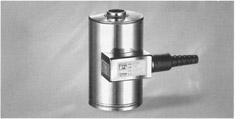 FCC2-200KG,FCC2-300KG称重传感器