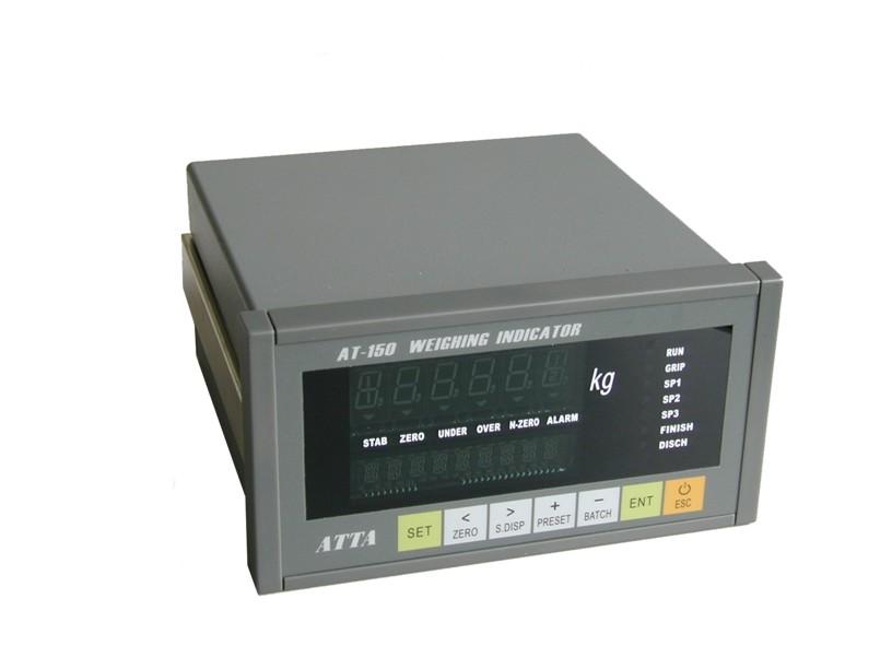 AT-150称重仪表