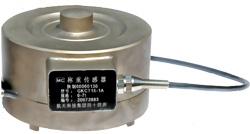 航天称重传感器GKCT15-1A