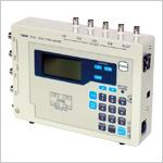 数字仪表TSD-591