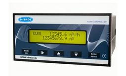 HFC-6532G气体流量控制器