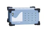 SA-02通道振动噪音分析仪