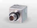 PV-97I加速度振动传感器