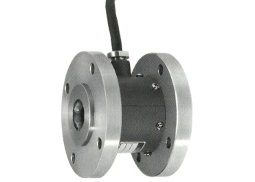 NTS扭力传感器TCF-1N.m