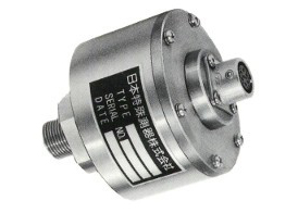 NTS压力传感器PCL