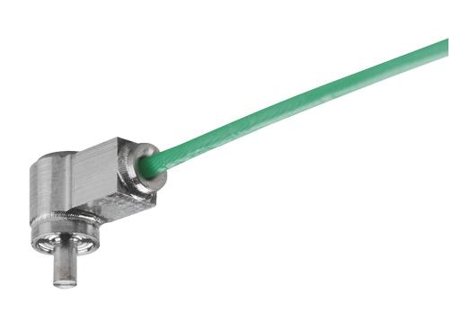 直接模腔压力传感器D:1.2 mm