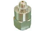 加速度传感器CA-YD-1182