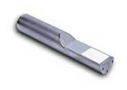 Hydronix HYDRO-probe II搅拌站专用测湿度传感器,HP02搅拌站专用湿度传感器