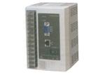 网络记录仪KR5000系列
