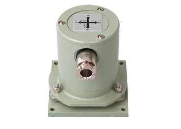 角度传感器KWN-XY2