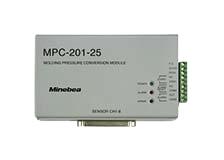 模具内压测量仪MPC-201-25