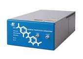 XL-10C液体粒子计数器