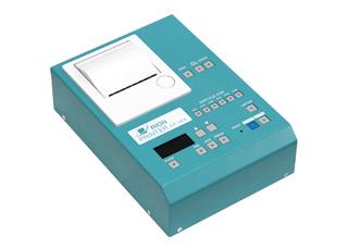KP-06A打印机