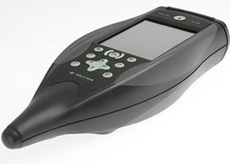 2270-W型 高精度测振仪