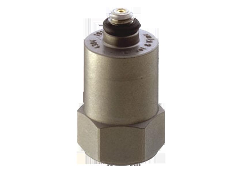 丹麦B&K 4384加速度传感器