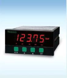 韩国SENSYS压力传感器SC3100