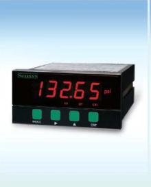 韩国SENSYS压力传感器SC1500