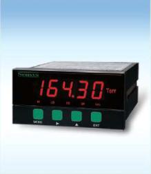 韩国SENSYS压力传感器SC100R
