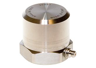 丹麦BK 8344加速度传感器