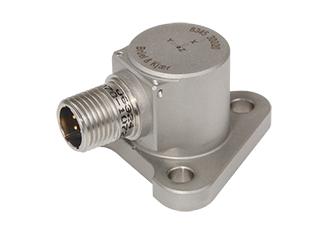 BK 8345加速度传感器