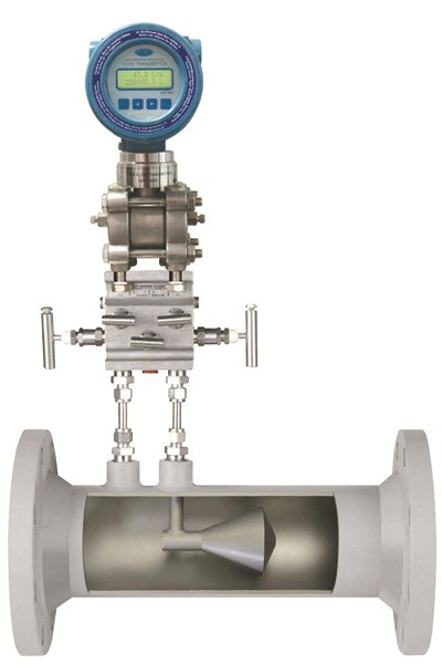 HFV 液体流量计