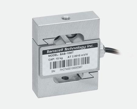 BAB-MT S型称重传感器