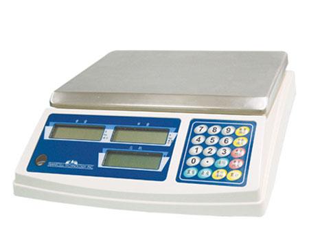传力TCS-C电子桌秤30kg