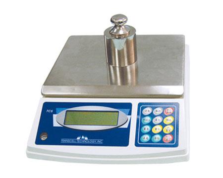 TCS电子计重秤30kg