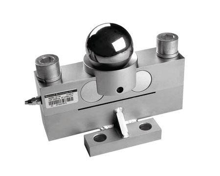 双剪切梁传感器DBSQ-50t
