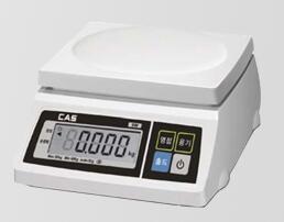 SW-1S电子计重秤30kg